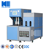 /product-detail/semi-automatic-pet-bottle-blowing-machine-and-water-filling-machine-1025367768.html
