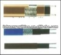 FDZ-(Q)-D-20self regulating heating cable/wire