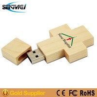 Promotional low price bulk 512mb usb flash drives from Shenzhen factory