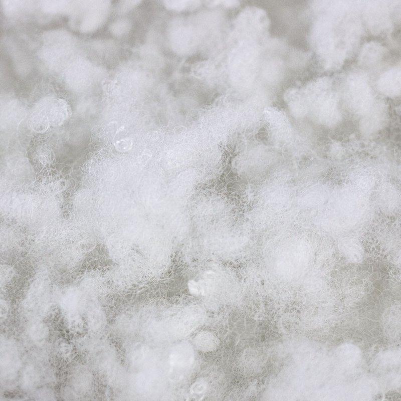 2019 Hot Sale Cheaper Price cool mattress topper,Factory Supply 100% Goose Feather Mattress Topper - Jozy Mattress | Jozy.net