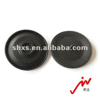 Nitrile Rubber Diaphragm for Motorcycle Carbon Can Nitrile