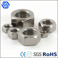 Hex Nut Hex Nut Manufacture High