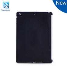 2014 Hot Sale Silicon Tablet Cover Case for iPad 6 Mix color factory price