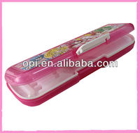injection pen cases