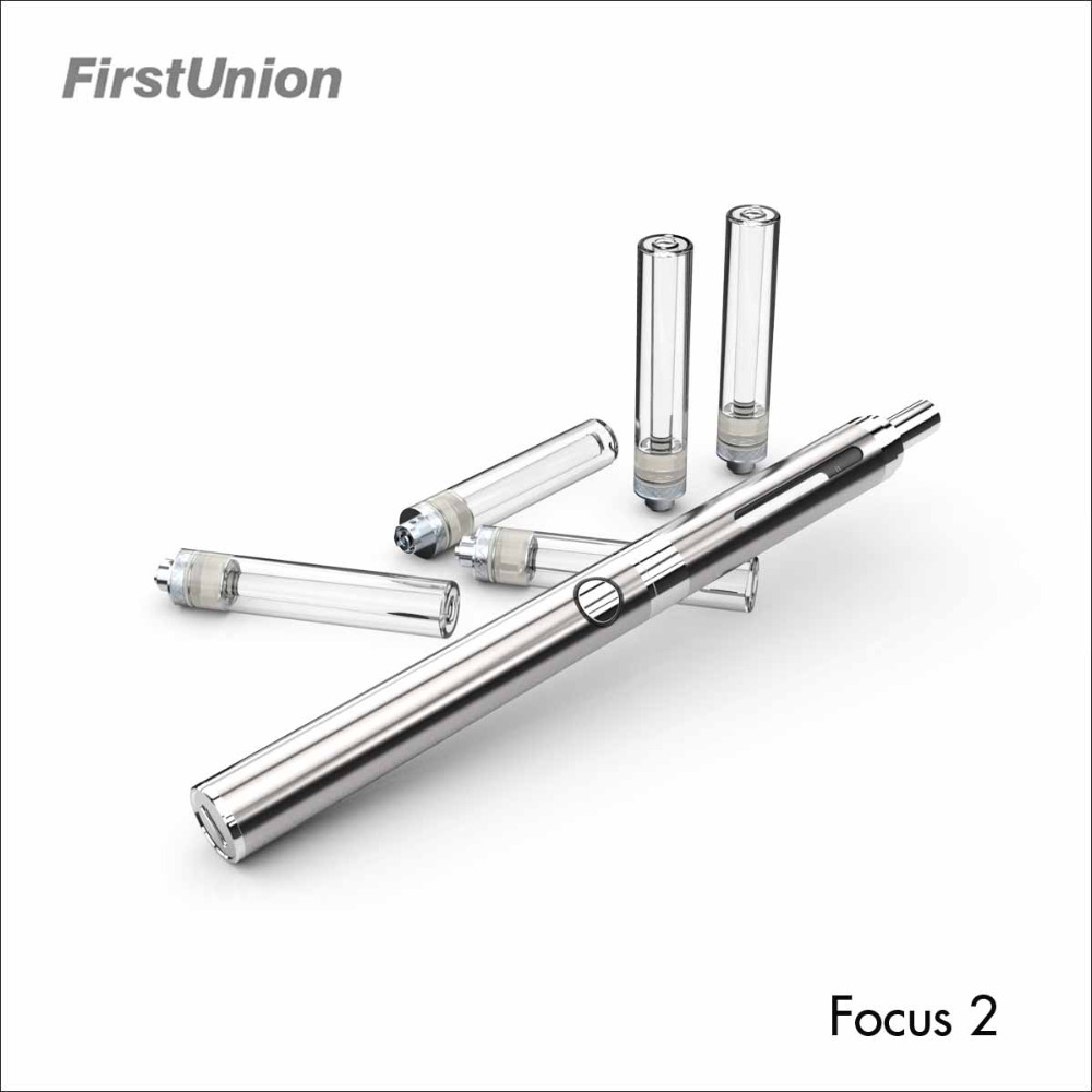 First Union e cig hookah ego prefilled tank closed vaping system electronic cigarette dubai