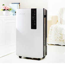 Widely Used 60L Cellar wall Humidifier Low noise for Sale