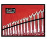 YETI 14Pcs Auto And Motorcycle Tool