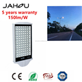 High quality new led street lights & countryside highway street light led with pole