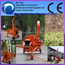 Agricultural machinery chaff cutter for cutting cron stalks/straw 0086-3676938131