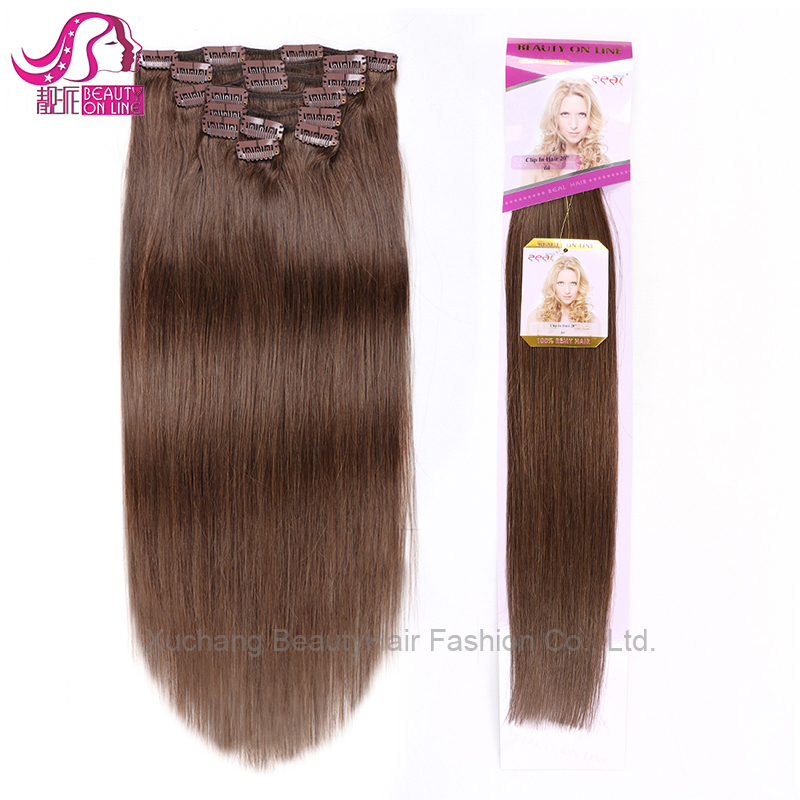 China Hair Beauty Style China Hair Beauty Style Manufacturers And
