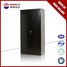 Cheap colorful furniture knock down used steel cabinet office filing cabinet metal storage cabinets sale