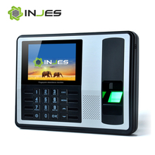 Eco-Friendly tm 52 time attendance for wholesale