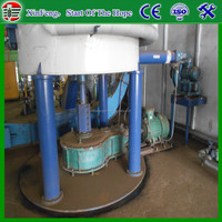 200 TPD processing machinery palm kernel oil extraction machine with ISO9001:2000,BV,CE