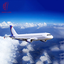 Air Freight To Sweden Shipping Agent In Guangzhou China
