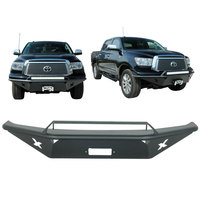 The Best Selling Front Bumper for ToyotaTundra 10-13