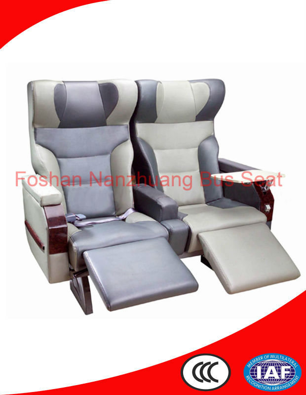 Replacement Van Seats : Auto seat foam replacement furniture cushion