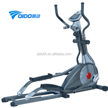 Professional Magnetic Elliptical Cross Trainer Machine/Elliptical Cardio Bike