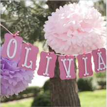 <strong>wedding</strong> hanging decoration colorful paper flowers ball <strong>wedding</strong> wall decorations
