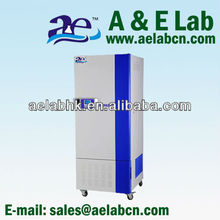 Strong illumination stability test chamber for pharmaceutical research