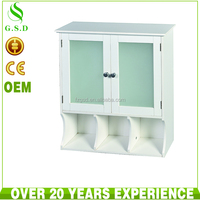wholesale new design modern living room hanging cabinet