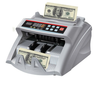 selling well all over the world detect fake money machine GR2200