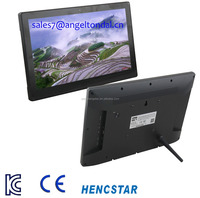 14.1'' Touch Screen Android Smart Tablet PC With WIFI