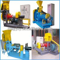 2014 high quality feed pellet small pellet mills for sale