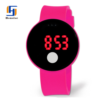 Wholesale Fashion Ladies Unique Sex Wrist Watch