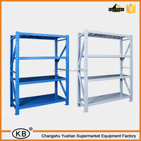 Widely used factory storage rack warehouse