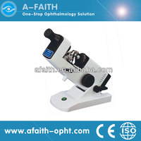 Portable Lensmeter CYS-500 Digital Lensmeter China
