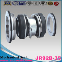 Mechanical Seals For Sanitary Pumps 92b-53