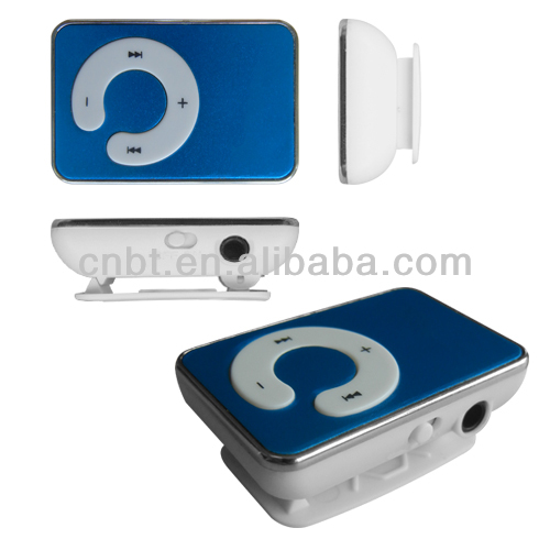 2014 digital mp3 player usb driver with hifi sound