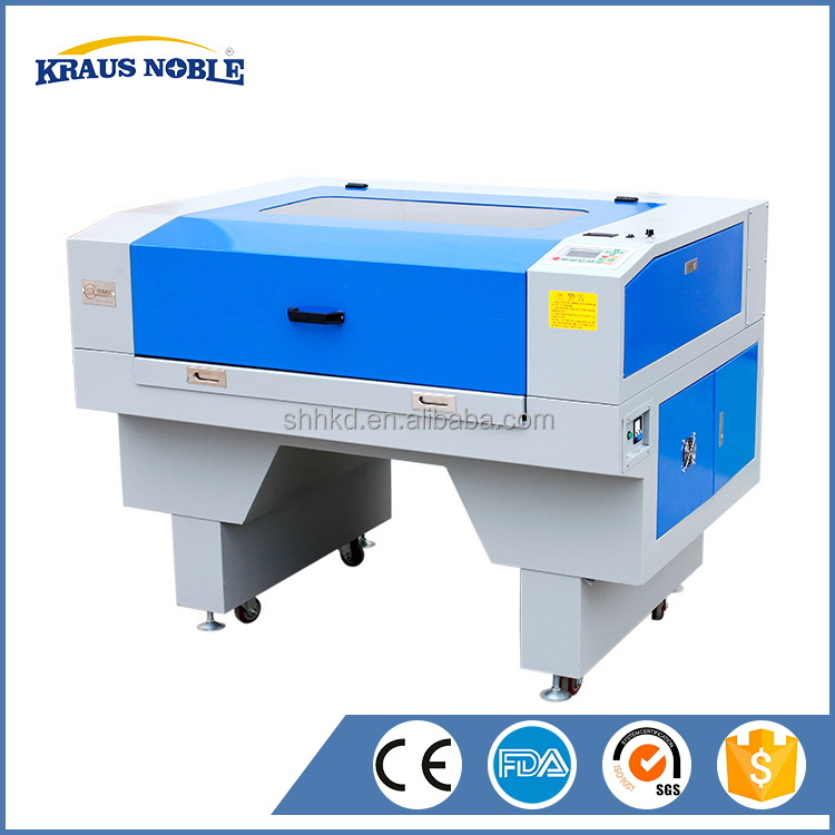 Wholesale High reflective cheap laser keyboard engraving machine