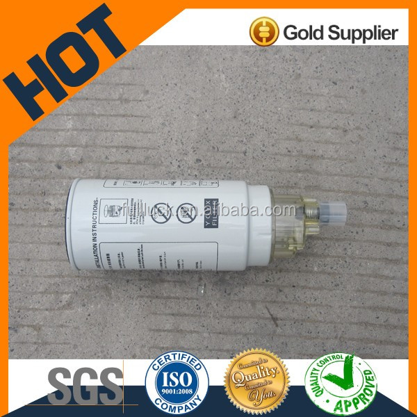VG1540080311 car water separator fuel filter hot sell