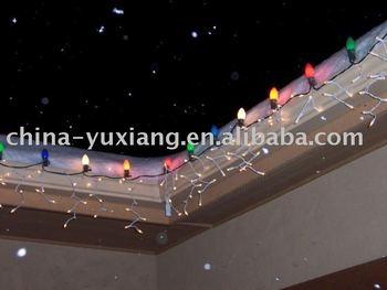 Outdoor decoration light