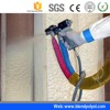 Two Component pu Polyurethane Spray Foam chemicals for Insulation