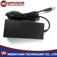 5v8a power adapter UL