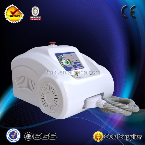 golden supplier useful and effective 1064 nd yag laser machine videos for sale