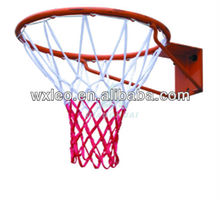 Mini basketball nets