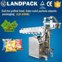 Semi-Automatic Lollipop Packing Machine Cost-Effective Manual Combination