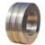 Tungsten Carbide Mill Rolls for rolling mill