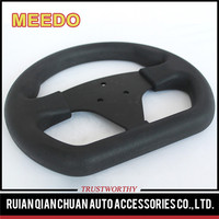 Made in China superior quality e46 m3 steering wheel