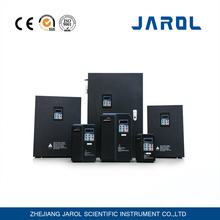 Static ac variable frequency converter inverter