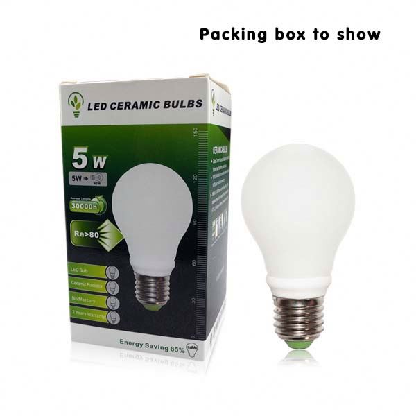 2014 Latest Developed DD4447 led lamp 12v 50w bulb