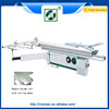 China supplier woodworking precision panel saw MJ3200T