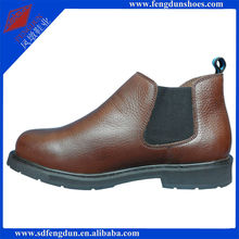 hot slip and oil shoes for cook, servant etc. FC078