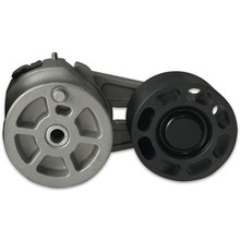 Hot Selling Auto Belt Tensioner Pulley For Bus