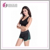 /product-detail/women-s-high-quality-athletic-apparel-dry-fit-yoga-shorts-sexy-sports-bra-gym-wear-60317307389.html