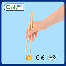 Chinese Style eco-friendly wooden reusable chopsticks for cooking
