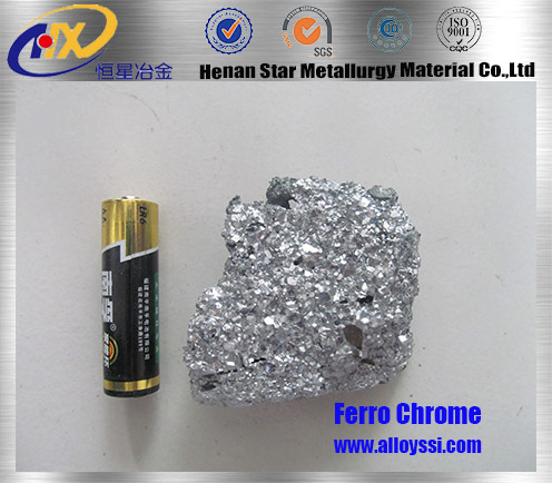 chinese manufacturer ferro chrome cored wires as allor additive chromium nitride